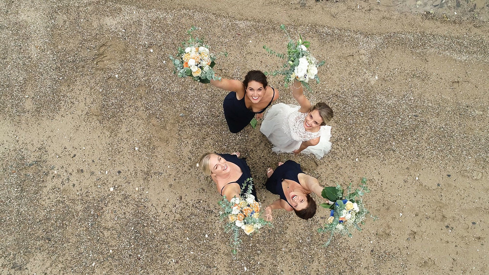 wedding-drone-photography