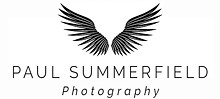 Paul Summerfield Photography